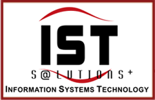 IST Solutions